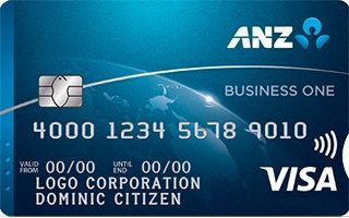 ANZ Business 55 Interest Free Days