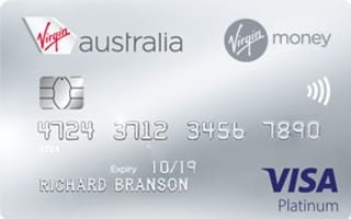 Virgin Australia Velocity Flyer Card – Exclusive Offer