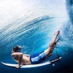 Surfstitch.FeaturedImage
