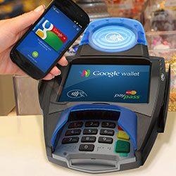 Digital_Wallet2