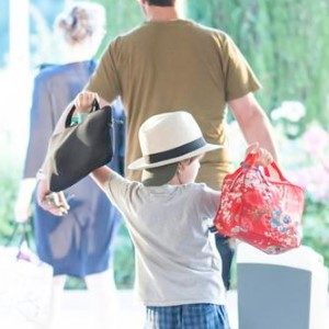 Melbourne hotels for Families