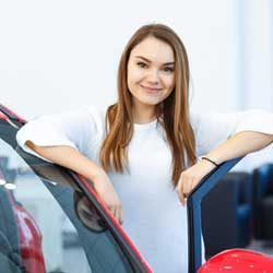Compare Fixed Rate Car Loans To Keep Repayments Low Finder