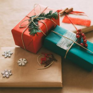 50 Most Popular Christmas Gift Ideas For 2020 Finder