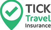 Tick Travel Insurance
