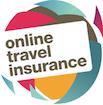 Online Travel Insurance Logo