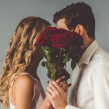 The Best Valentine S Day Gifts For Your Boyfriend 2020 Finder