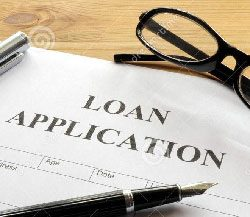 Payday Loan Applications