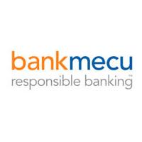 bankmecu_logo_200x200