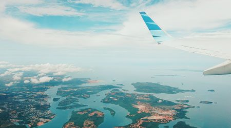 How-to-earn-frequent-flyer-points-content-feeds