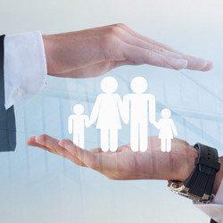 family trust home loan