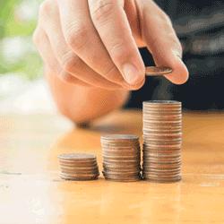 Borrow Just Enough With A Medium Sized Personal Loan Finder Com Au