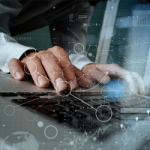 business-banking-tech