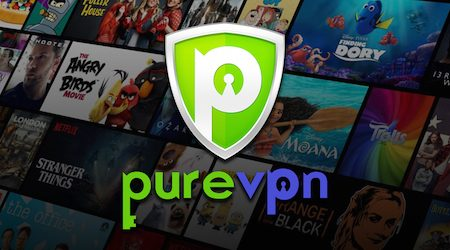 PureVPN Review: Price, plans and features compared