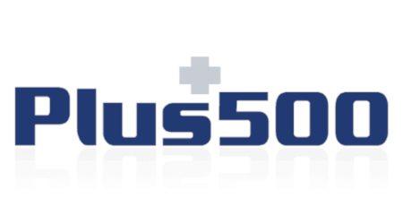 Plus500 Australia review: Global CFD trading platform