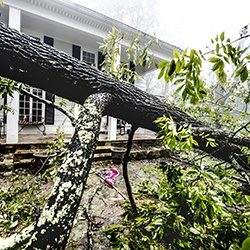 Storm_Damage_GettyImages_250x250