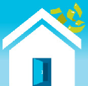 Home equity or loan