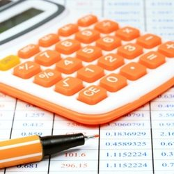 Accounting & Finance Online Courses Shutterstock