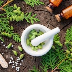 Alternative Medicine Online Courses Shutterstock