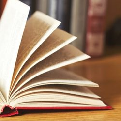 Librarian Studies Online Courses Shutterstock