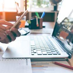 Media Studies Online Courses Shutterstock