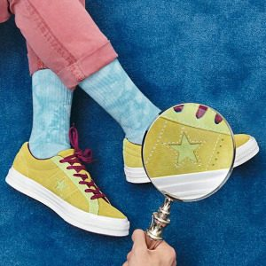 Stores to Buy Converse Shoes Online Australia | Finder