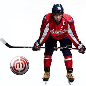 Hockey Monkey Coupons And Promo Codes Finder Com Au