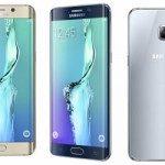Samsung s6 range