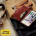 Otterbox.Feature