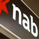 NAB technology