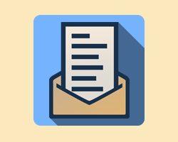 Verification Of Employment Letter Sample Finder Com