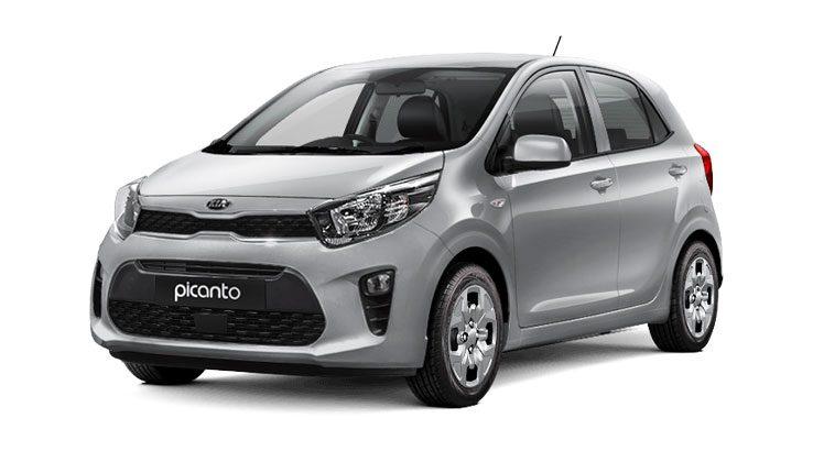 Australia's cheapest cars | Finder