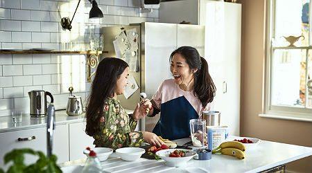 How to go zero waste in the kitchen with zero effort