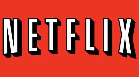 Netflix USA: List of exclusive titles not on Stan, Presto or Netflix Australia