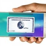 american-express-samsung-450x250