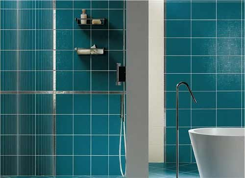 How Much Does A Bathroom Renovation Cost Finder Com