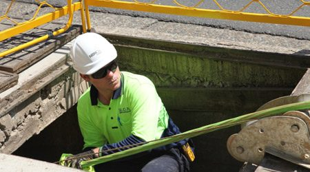 NBN rollout update March 2016: ACT and NT miss out