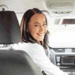 uber-driver-income-calculator