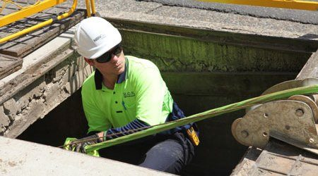 NBN Rollout Update April 2016: HFC construction commences