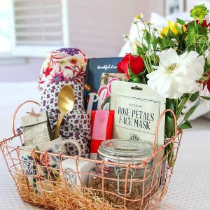 Mother S Day Hampers And Gift Sets 2020 Finder