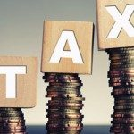 the plan to remove capital gains tax concessions