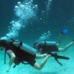 Divers_Shutterstock