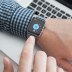 banking-with-apple-watch