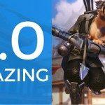 gaming news (1)