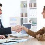 Accountants_Shutterstock