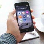ApplePayBattle_Shutterstock
