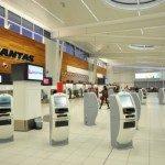 QantasAdelaide_Shutterstock
