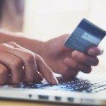 creditcard_shutterstock2