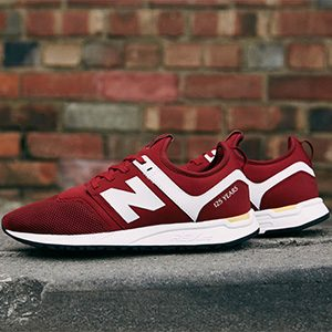 New Balance Promo Codes December 2020: 50% off sitewide 4 ...