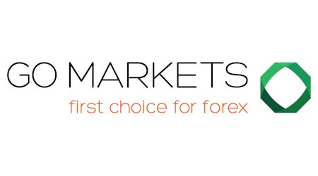 GO Markets MT4 online forex and CFD trading platform