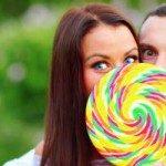 Lollipop_Shutterstock